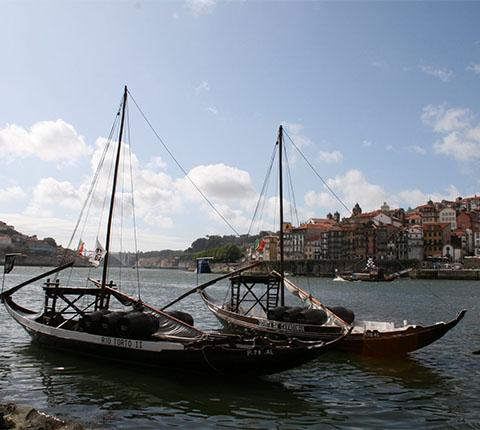 Otputujte na Porto u Porto!
