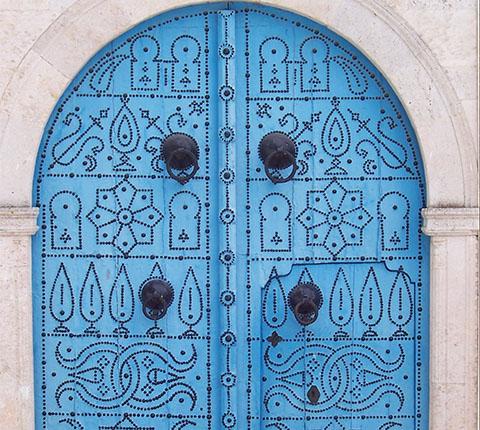 Kartaga, Sidi Bou Said i Tunis u jednom danu