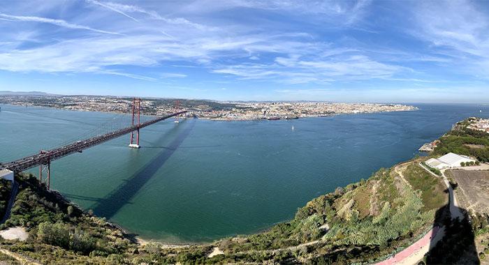 12 atrakcija u Lisabonu koje morate posjetiti