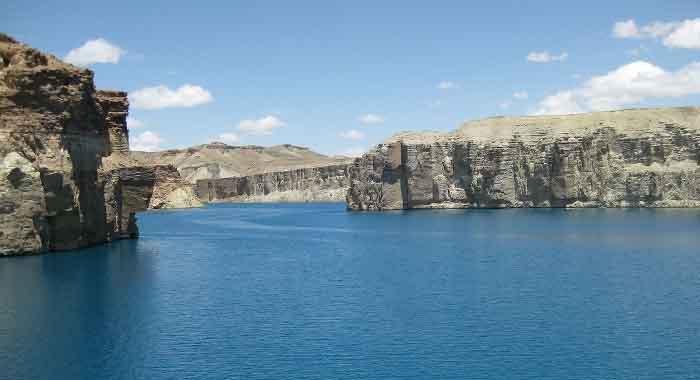 Prvi nacionalni park u Afganistanu
