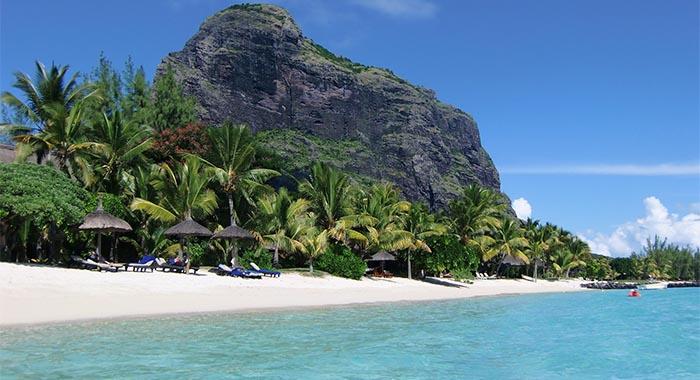 10 egzotičnih afričkih otoka