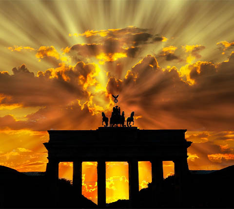 14 top atrakcija Berlina