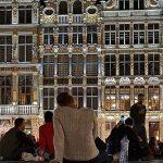 10 glavnih atrakcija za turiste u Bruxellesu
