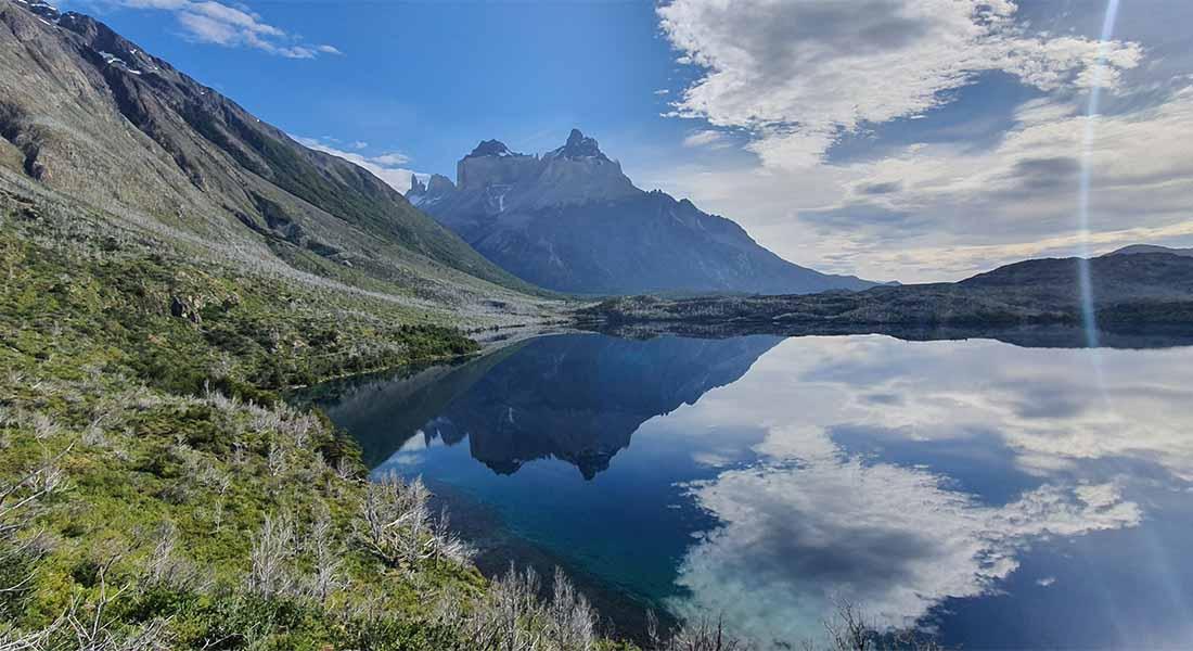 Cile Patagonija 16