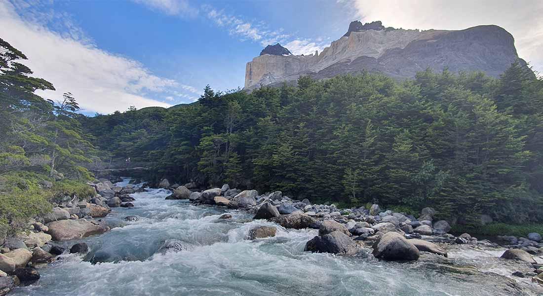 Cile Patagonija 15