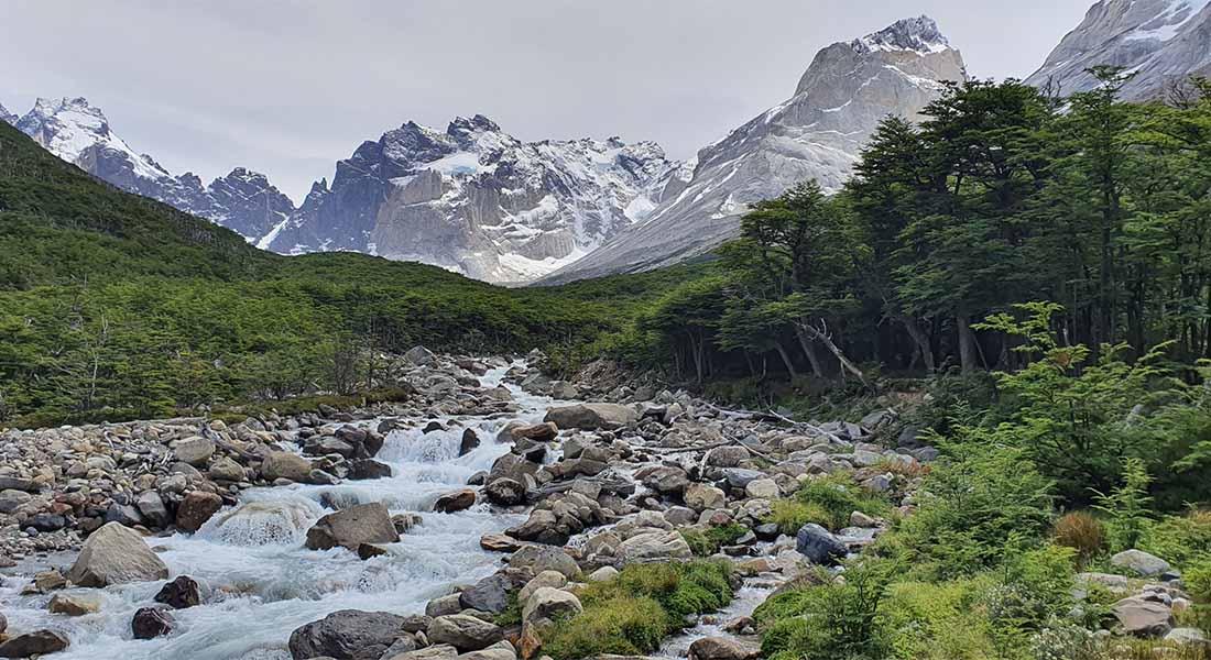 Cile Patagonija 14