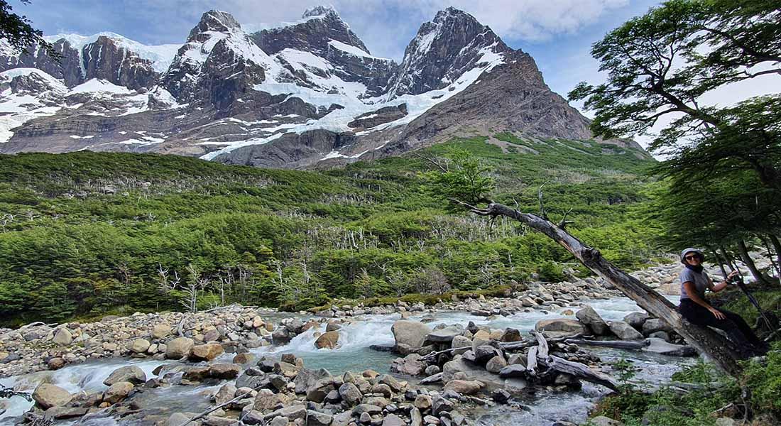 Cile Patagonija 10