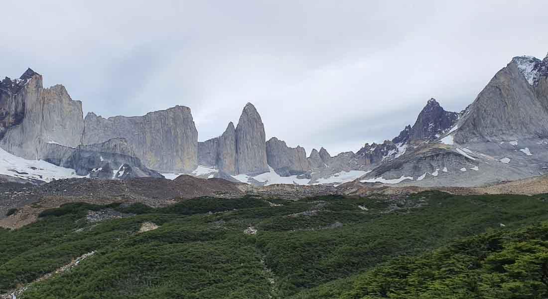 Cile Patagonija 12