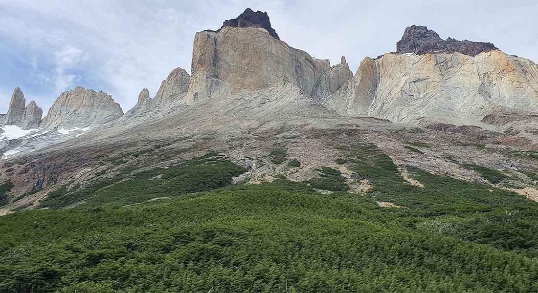 Cile Patagonija 13