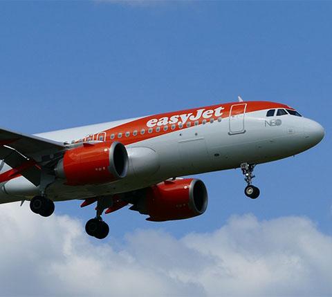 Najpovoljniji letovi iz Splita za Italiju