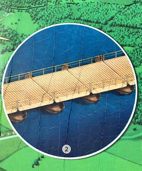 Most Sulejmana Veličanstvenog