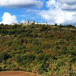 Vampir iz Istre: posjetili smo njegovo selo