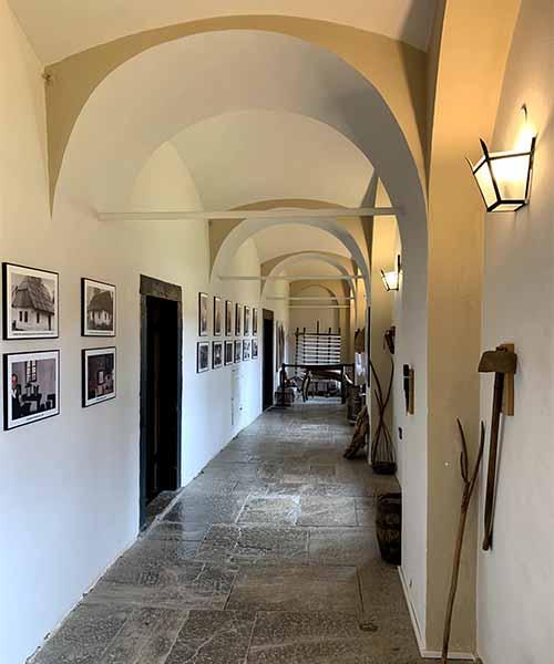 Zavičajni muzej Ogulina