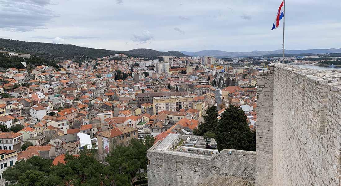 Krešimirov grad