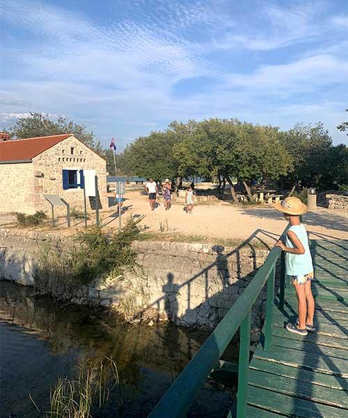 Kanal Prosika