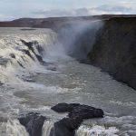 Turističke atrakcije Islanda - Savršen trio: pivo, društvo i kupanje u termalnoj rijeci