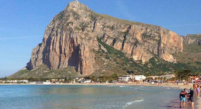San Vito Lo Capo: Je li ovo najljepša plaža na Siciliji?