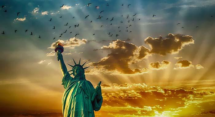 Koliko zaista znate o Kipu slobode?