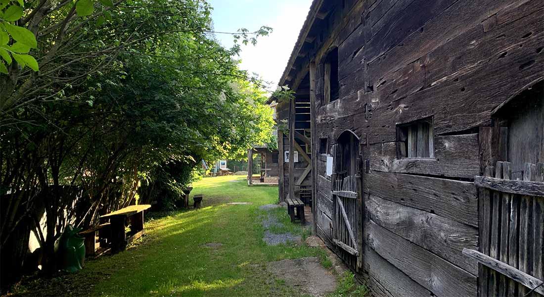 Selo Čigoč