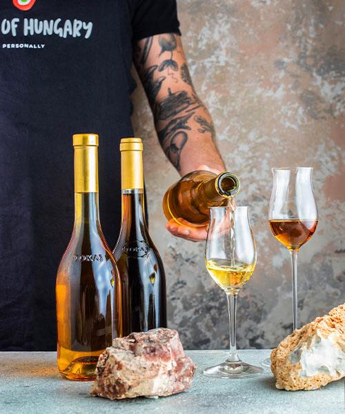 Najskuplje vino na svijetu
