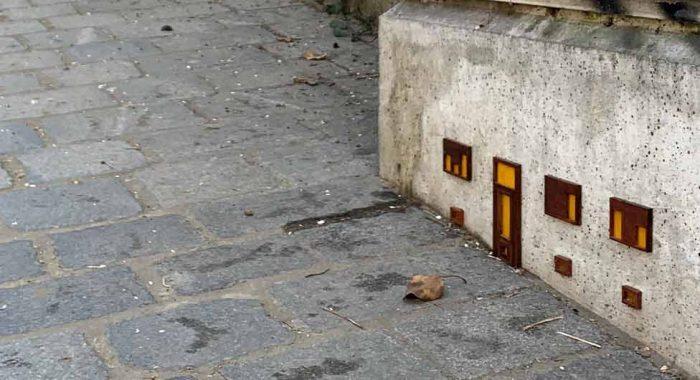 Mali Zagreb: Krenite u potragu za mini gradom
