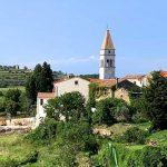 Kaštel u Momjanu: dozvolite Istri da vas iznenadi!