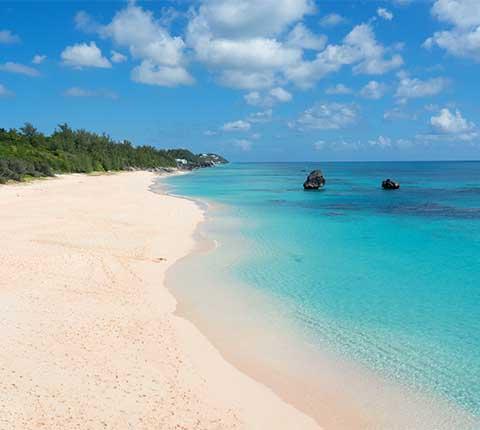 3 plaže s pijeskom u