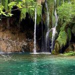 Zanimljivosti o Plitvičkim jezerima: sve što trebate znati
