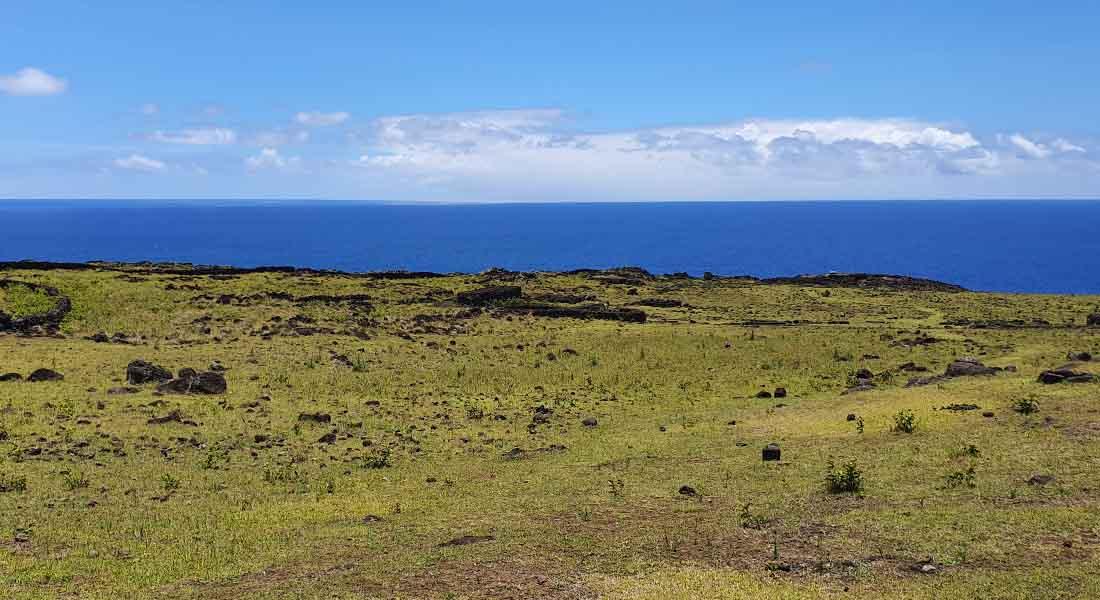 Uskršnji otok biciklom 3
