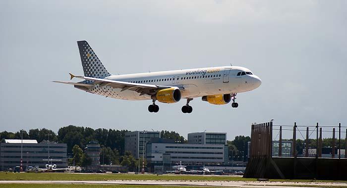 Let iz Zagreba u Barcelonu za 823 kune u lipnju