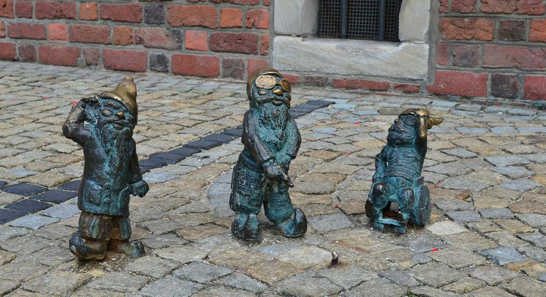 Wroclaw patuljci 5