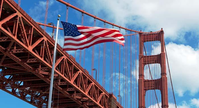Vrhunski turistički obilazak Amerike: Morate posjetiti ova mjesta!
