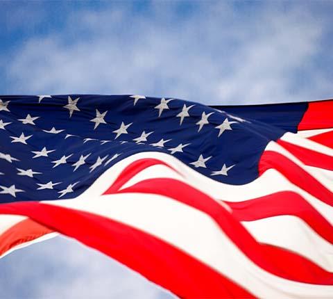 Atrakcije SAD-a koje obavezno morate posjetiti!
